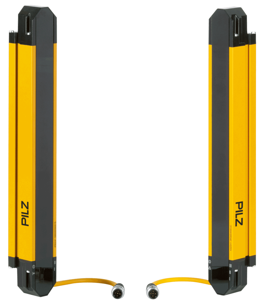 PILZ PSENop 2