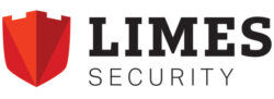 Limes Security