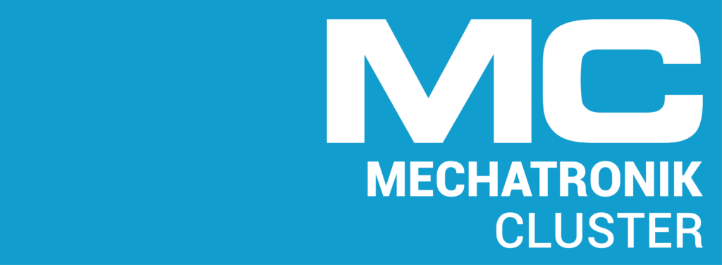 Mechatronic Cluster